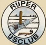 rijperijsclub logo