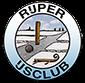 Rijperijsclub