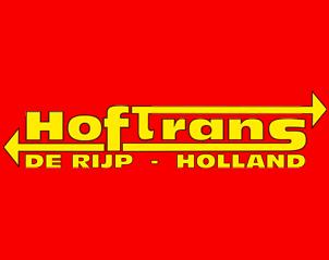 hoftrans